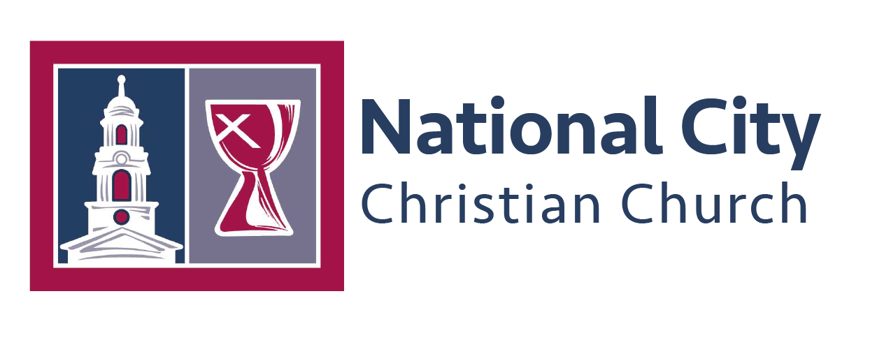 National City Christian Church