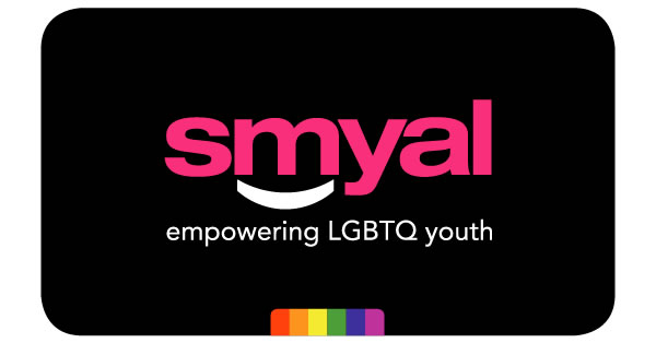 Happy Hour on June 21 to Benefit SMYAL