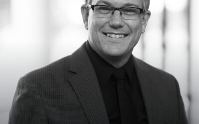 Organist Brent Nolte to Perform This Friday, June 18